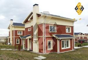 سازه های پیشنهادی با .L.S.F